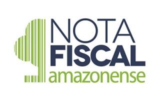 nfamazonense-CPF-na-nota-da-milhares-de-premios
