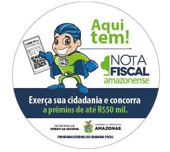Selo-Super-Notinha-300x297