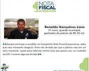Ronaldo Gonçalves Lima