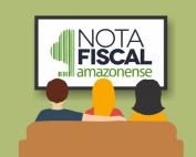 Sorteio Especial de 2016 - NFA