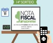 14 SORTEIO DEZ NA TV (PORTAL NFA)