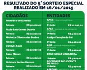 RESULTADO-NFA-ESPECIAL-2019
