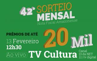 42-SORTEIO-MENSAL-NFA-SITE