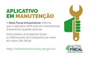 aviso-manutenção-app-NFA