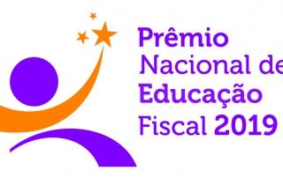 logo-premio-2019-1