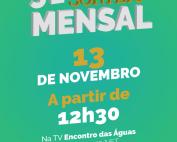 Peça-Sorteio-Mensal-NFA