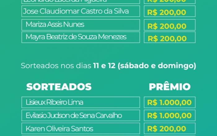 Sorteio-Diário-NFA-1