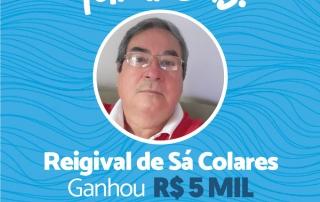 01 Reigival
