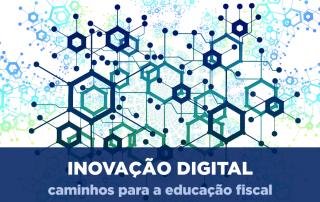 marca_inovacao_digital