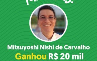 WhatsApp Image 2021-05-19 at 06.28.54