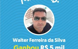 WhatsApp Image 2021-07-23 at 13.46.38 (1)