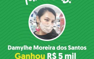 WhatsApp Image 2021-07-23 at 13.46.38
