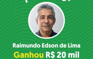 1---Raimundo-Edson-de-Lima