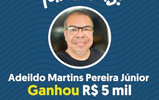 2---Adeildo-Martins-Pereira-Júnior