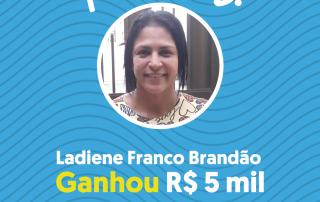 3---Ladiene-Franco-Brandão